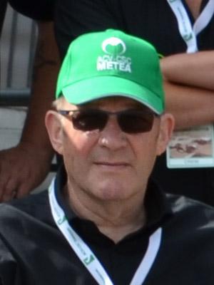 Luc Derijcke